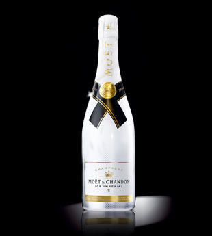 moet-ice-imperial_fixed_310x345